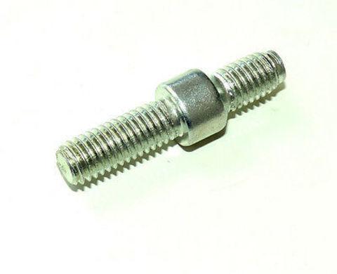 Шпилька крепления шины для Stihl MS 361-660