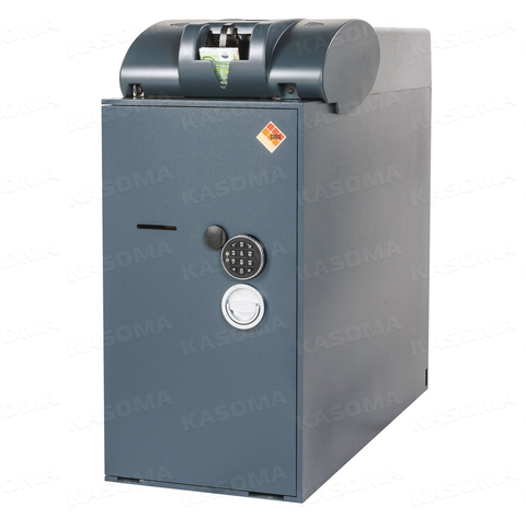 Электронный кассир CIMA AST 7016