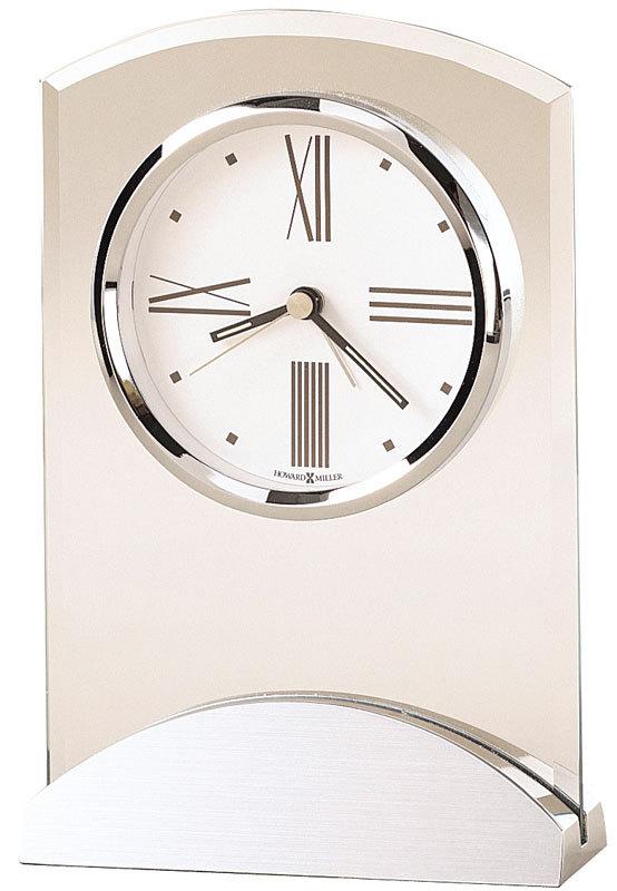 Настольные часы Howard Miller 645-397