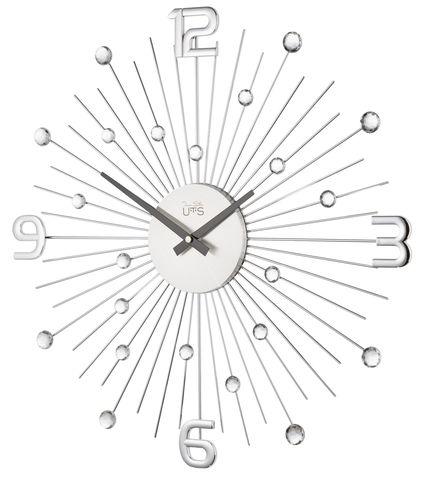 Настенные часы Tomas Stern 8017