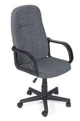 Кресло компьютерное Лидер (Leader)