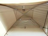 Палатка Maverick Grand Family
