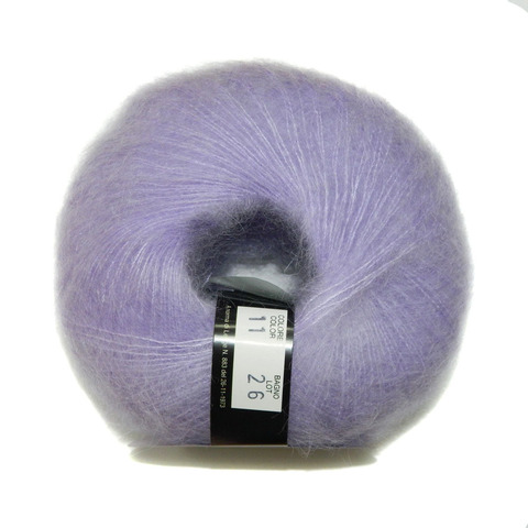 Купить Пряжа BBB Soft Dream | Интернет-магазин пряжи «Пряха»