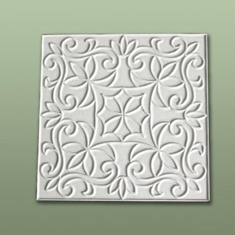 Плитка Каф'декоръ 10*10см., арт.008
