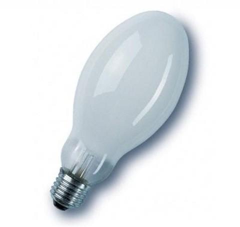 Лампа ртутная высокого давления ДРЛ 400 Вт Е40 TDM