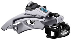 Tourney TX800 (EFDTX800TSX6)