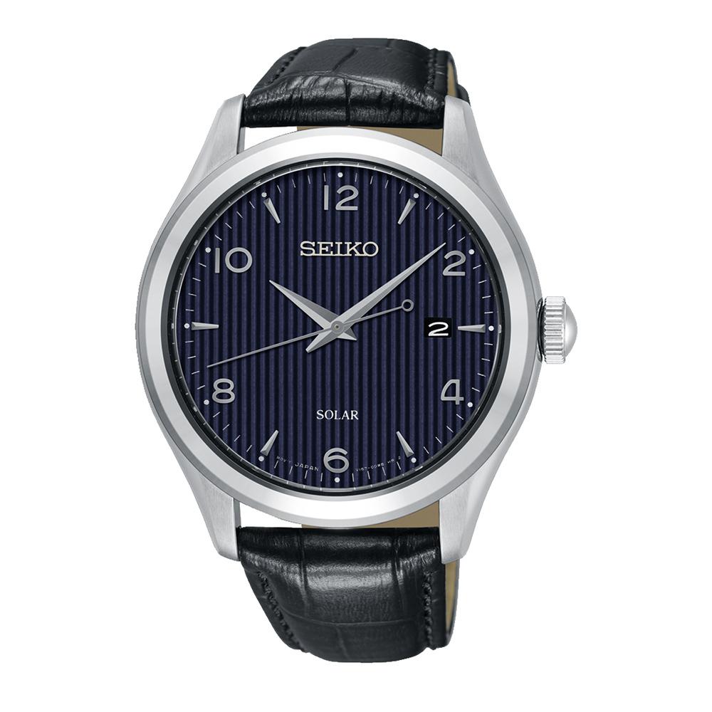 Наручные часы Seiko Conceptual Series Dress SNE491P1 фото