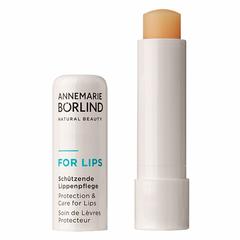 Смягчающий бальзам для губ, Annemarie Borlind