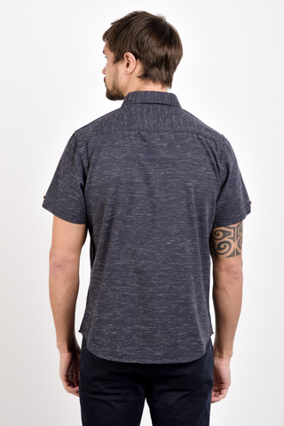 Рубашка мужская M912-04H-96MS