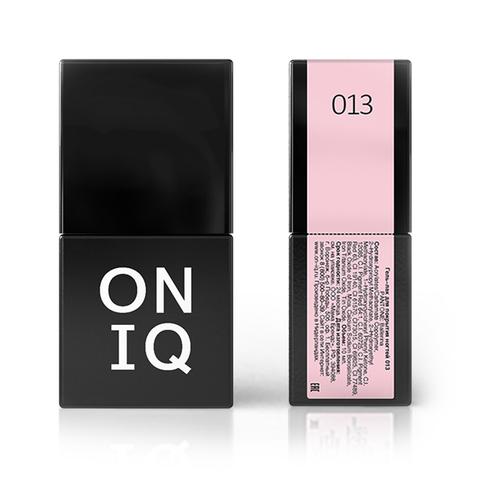 OGP-013 Гель-лак для покрытия ногтей. PANTONE: Ballerina
