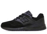 Кроссовки Мужские New Balance 530 All Black