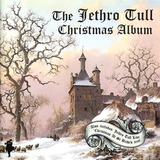 Jethro Tull ‎/ The Jethro Tull Christmas Album, Live - Christmas At St Bride's 2008 (2CD)