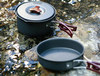 Картинка набор посуды Fire-Maple FMC-203