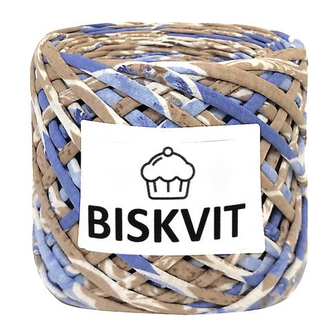 Пряжа Biskvit Марианна (лимитированная коллекция)