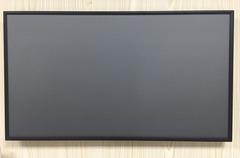 Kezga XyScreen 100