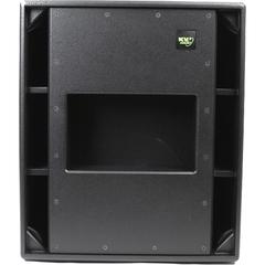 Сабвуферы активные KV2Audio EX2.5