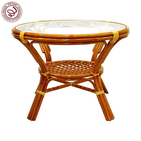 Стол обеденный Design