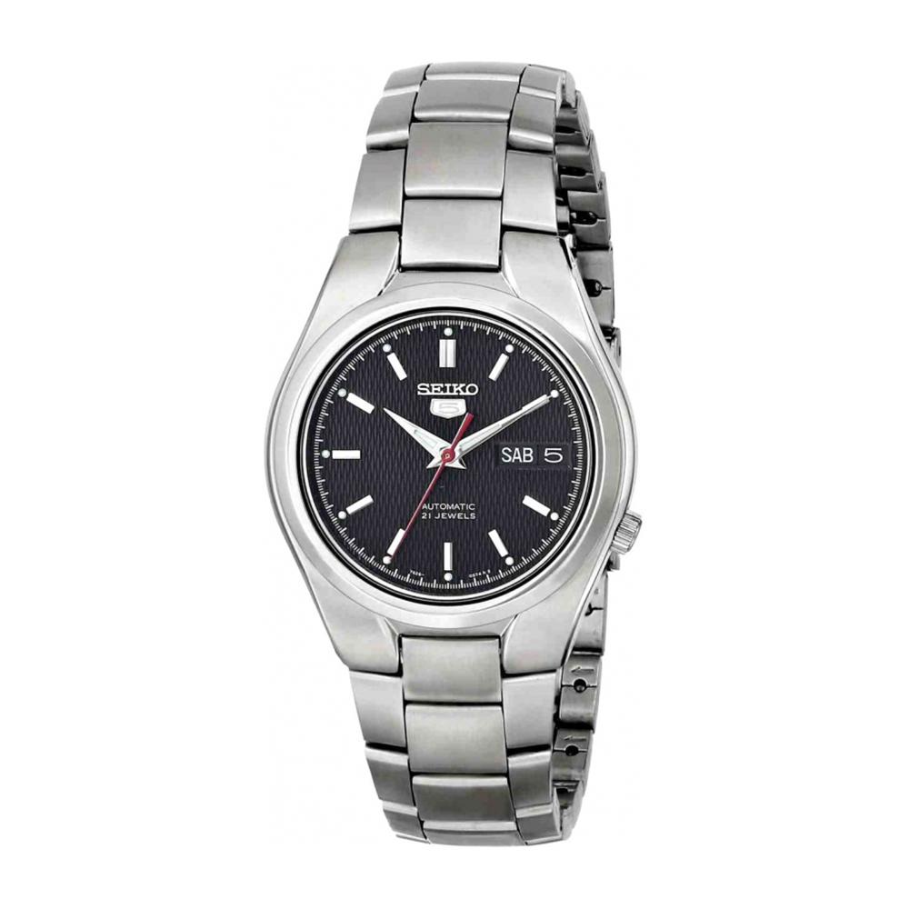 Наручные часы Seiko 5 Regular SNK607K1S фото