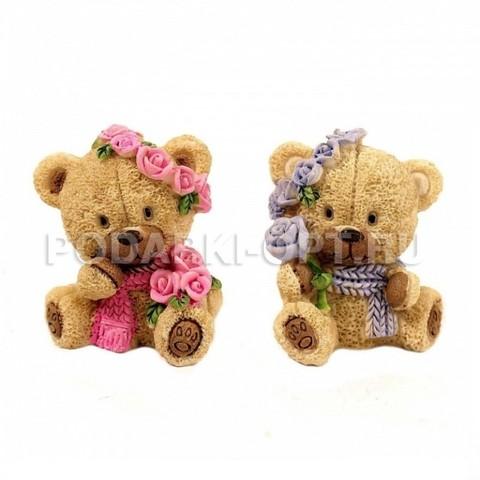 Медвежонок PLA17407