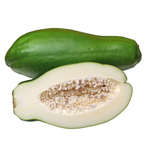 https://static-ru.insales.ru/images/products/1/6069/102864821/green_papaya.jpg