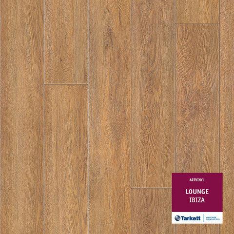 Винил Tarkett Lounge IBIZA планка 152,4х914,4  | TARKETT