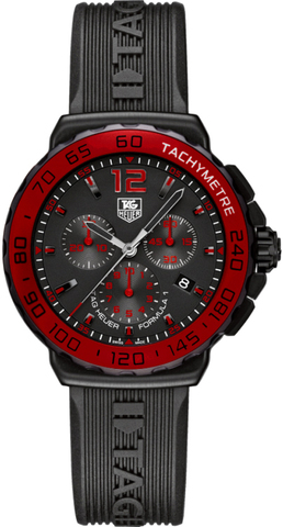 TAG Heuer CAU1117.FT6024
