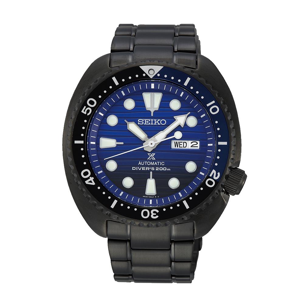 Наручные часы Seiko — Prospex SRPD11K1S