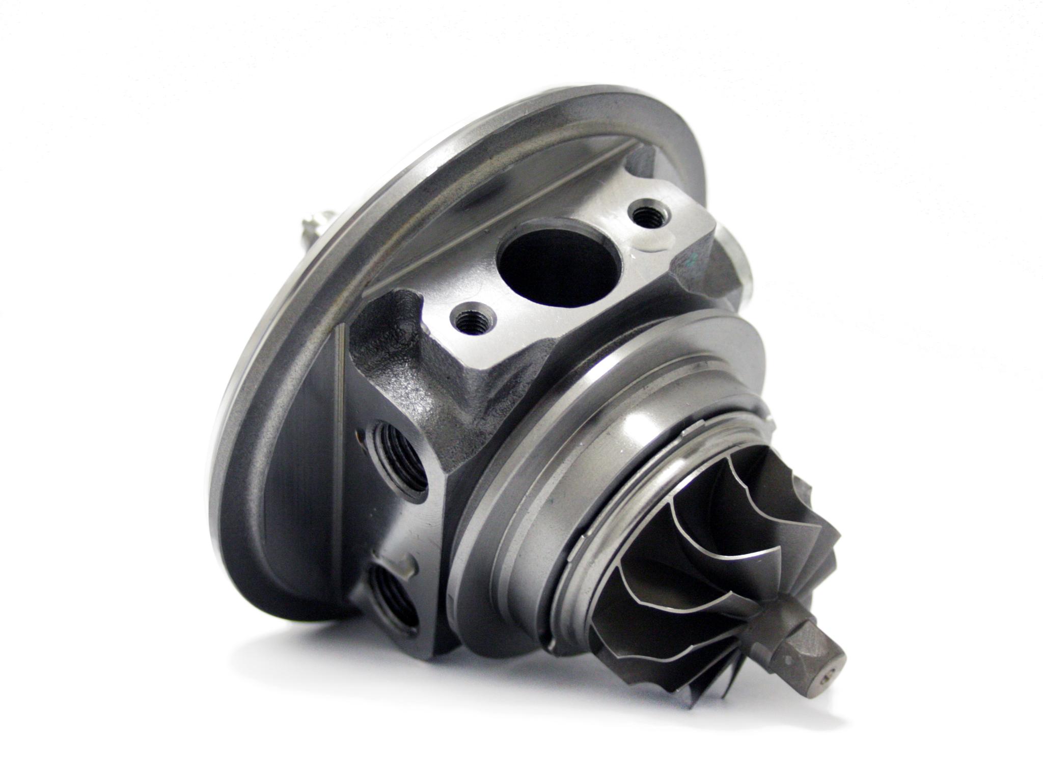 Картридж турбины К03 Ситроен 1.6 EP6DT 150-163 л.с.