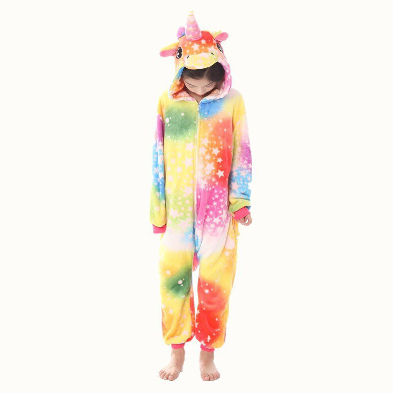 Пижамы для детей Космический единорог детский 5157-1_detsky-overal-jednorozec-s-hvezdickami-na-zip-velikost-98-140.jpg