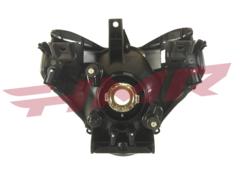 Фара CB1000R 2008-2015 33110-MFN-305 аналог 33110-MFN-D01