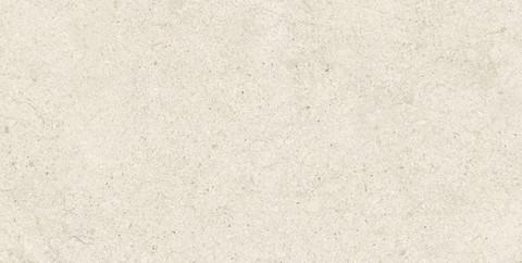 Плитка настенная Artwork Beige 500х249