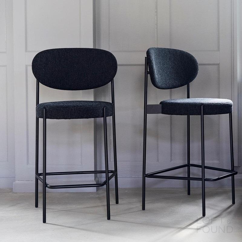Барный стул Doub