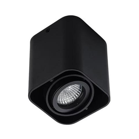 Megalight  5641 Black фото