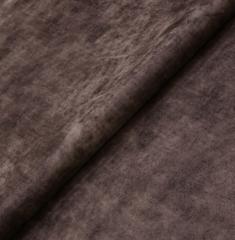 Искусственная кожа Рейнджер 04