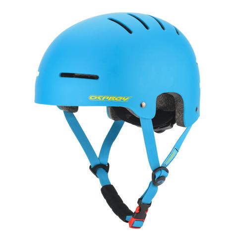 Шлем Osprey. Голубой