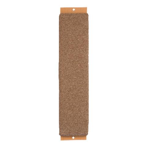 Зооник когтеточка ковровая плоская
