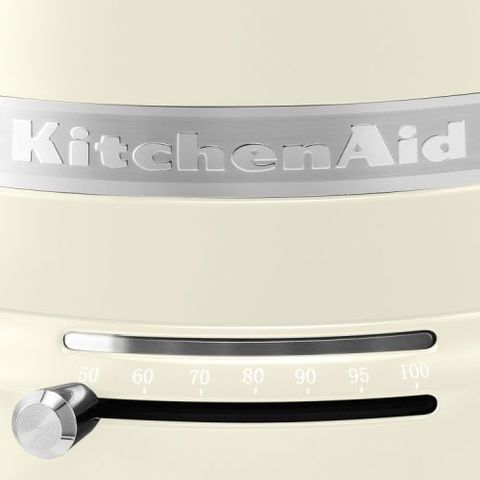 Чайник KitchenAid 5KEK1522EAC