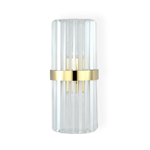 Настенный светильник 6007-1 by Light Room