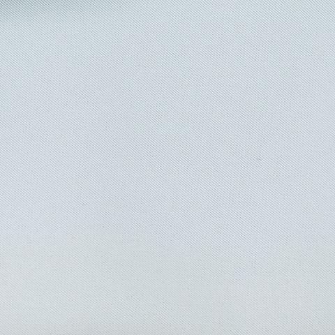 Портьерная ткань блэкаут нежно-голубой