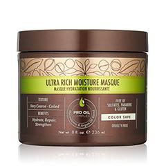 Macadamia Nourishing Moisture Masque - Макадамия маска питательная увлажняющая
