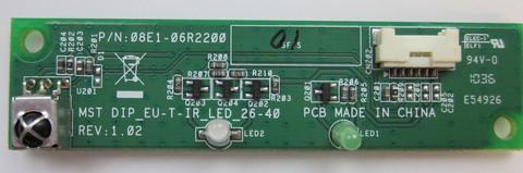 MST DIP_EU-T-IR_LED_26-40