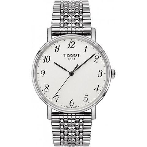 Tissot T.109.410.11.032.00