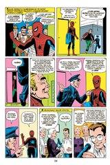 Классика Marvel. Удивительный Человек-Паук