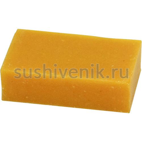 Крымское мыло натуральное
