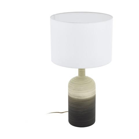 Настольная лампа  Eglo AZBARREN 39753