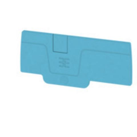 Торцевая пластина AEP 3C 4 BL