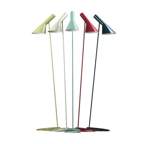Напольный светильник AJ Table by Louis Poulse