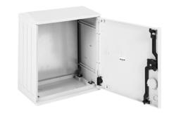 EPV-600.500.250-1-IP54