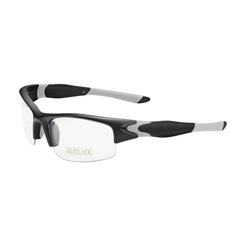 Прозрачные тактические линзы из PC. Идеальная защита глаз на пересеченной местности в темное время суток