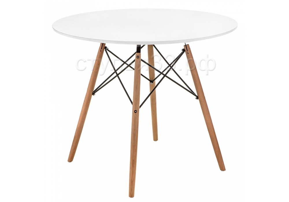 Стол Table T-06 80